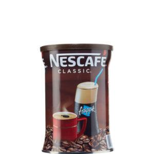 Nescafé Frappé Classic (200g)