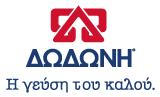 dodoni_logo_gr