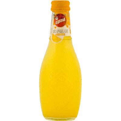 epsa orange