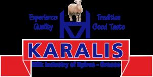 karalis-logo
