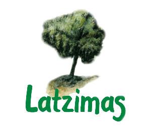 Latzimas- Greek Natura - Große Produktvielfalt seit 1992 - Stuttgart