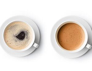 mokka tasse kaffee