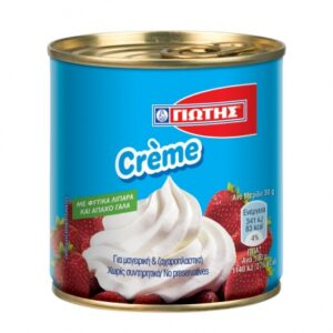 JOTIS Crème
