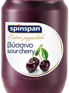 spin-span-extra-sourcherry